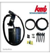 Tankheizungs Set Adblue, Mazda CX7, 2,2 CDI, Reparatursatz, Heizelement