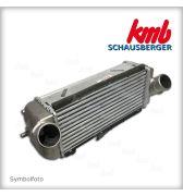 Ladeluftkühler NEU, Kia Sportage SL, Hyundai ix35, CRDI