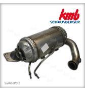 Dieselpartikelfilter kmb-32969, Renault Megane, Mercedes W176/W246/C117/X117
