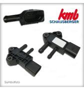 Differenzdrucksensor SH01 Neu, Mazda 3 BM / 6 GJ / CX-3 / CX-5